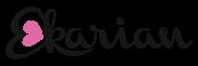 Ekarian Webshop